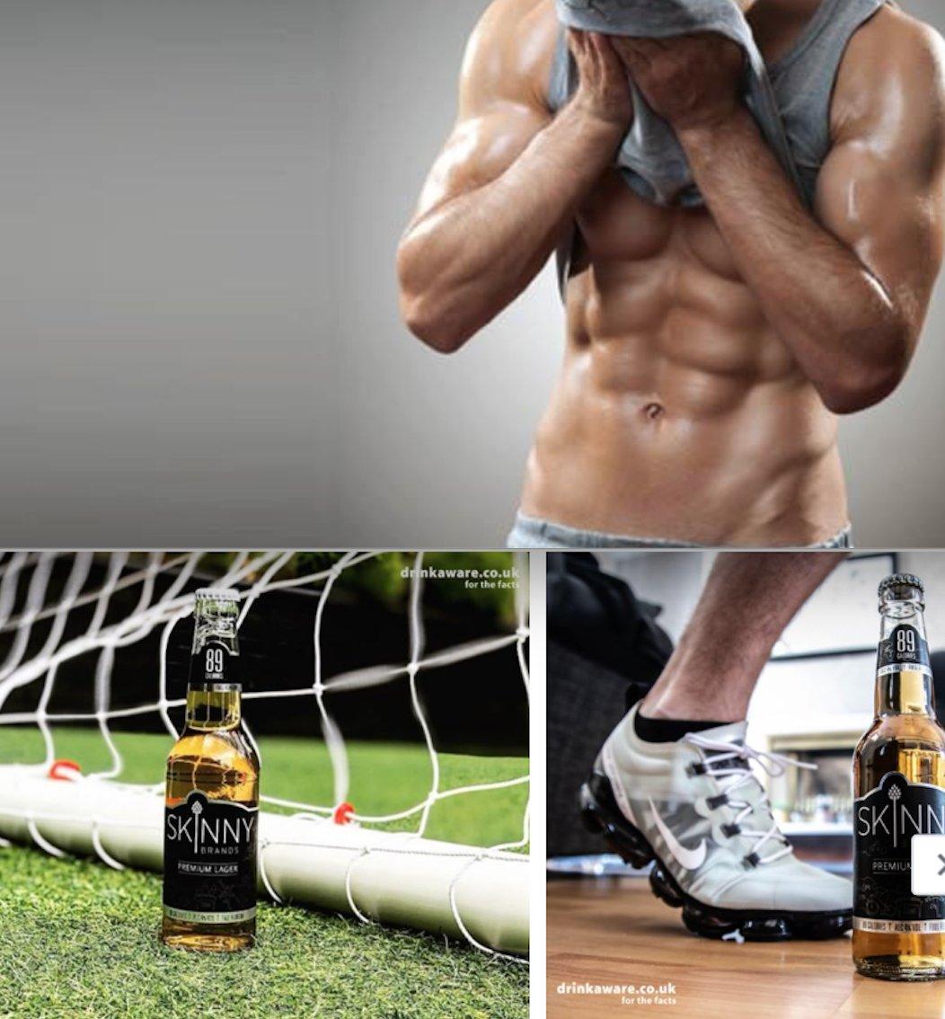 Male ads