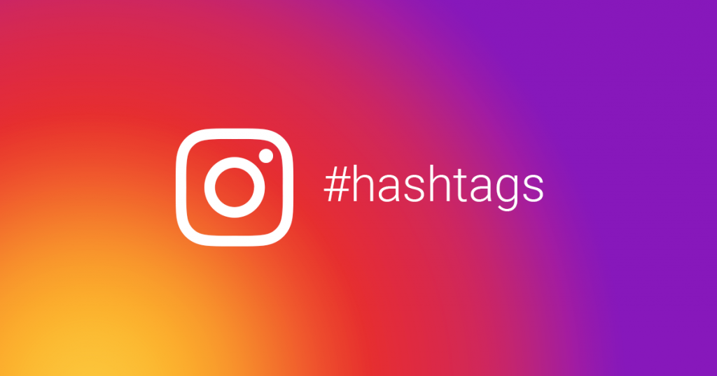 4 Reasons why your hashtags are not working on Instagram