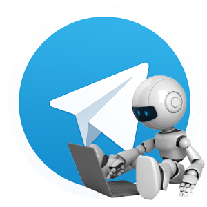 How to use @missrose_bot Telegram bot