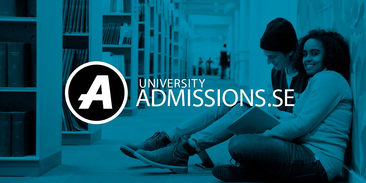 Swedish Int'l Scholarships for Global Professionals
