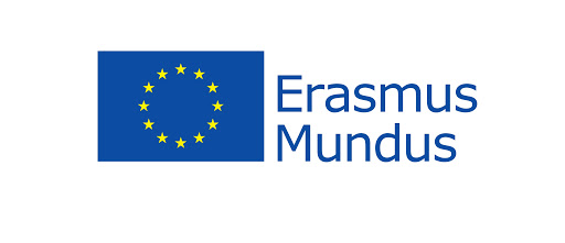 Recommendation letters tips for Erasmus Mundus scholarship