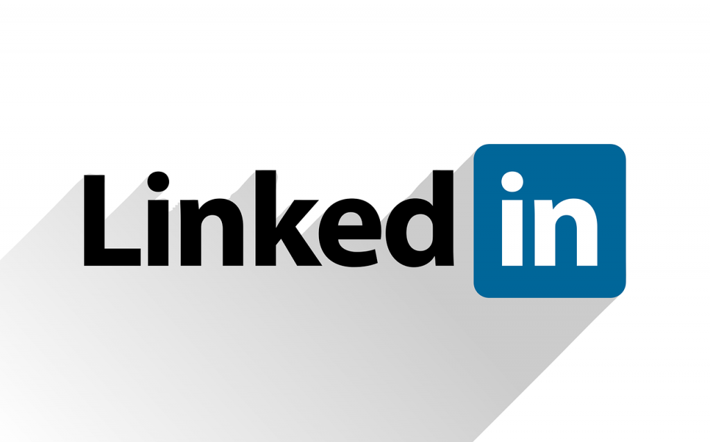How to optimize your LinkedIn profile to enhance job search