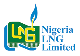 Apply for NLNG scholarship