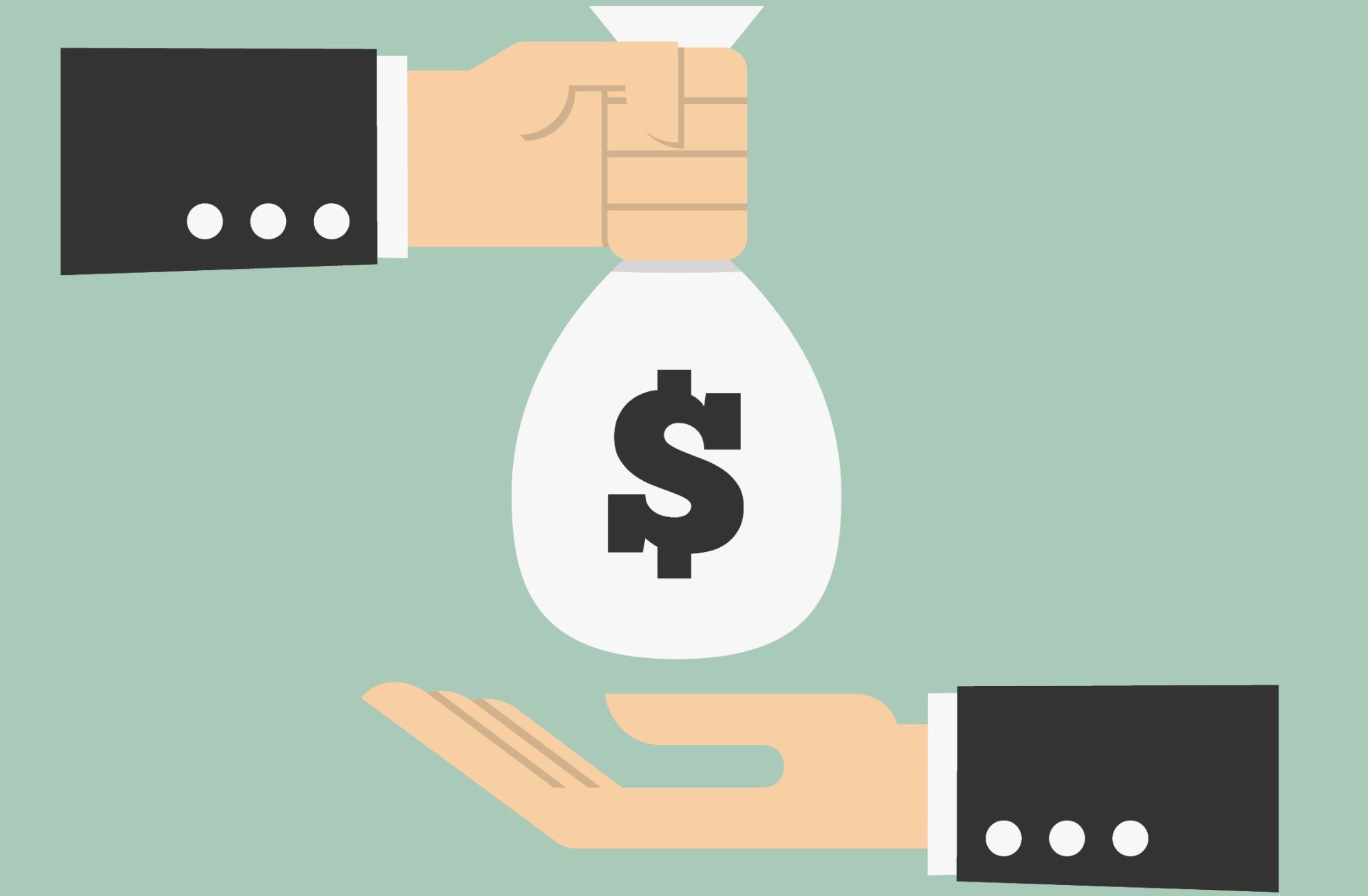 Step-by-Step guide of Negotiating Salaries.